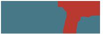 vesuvitas_logo