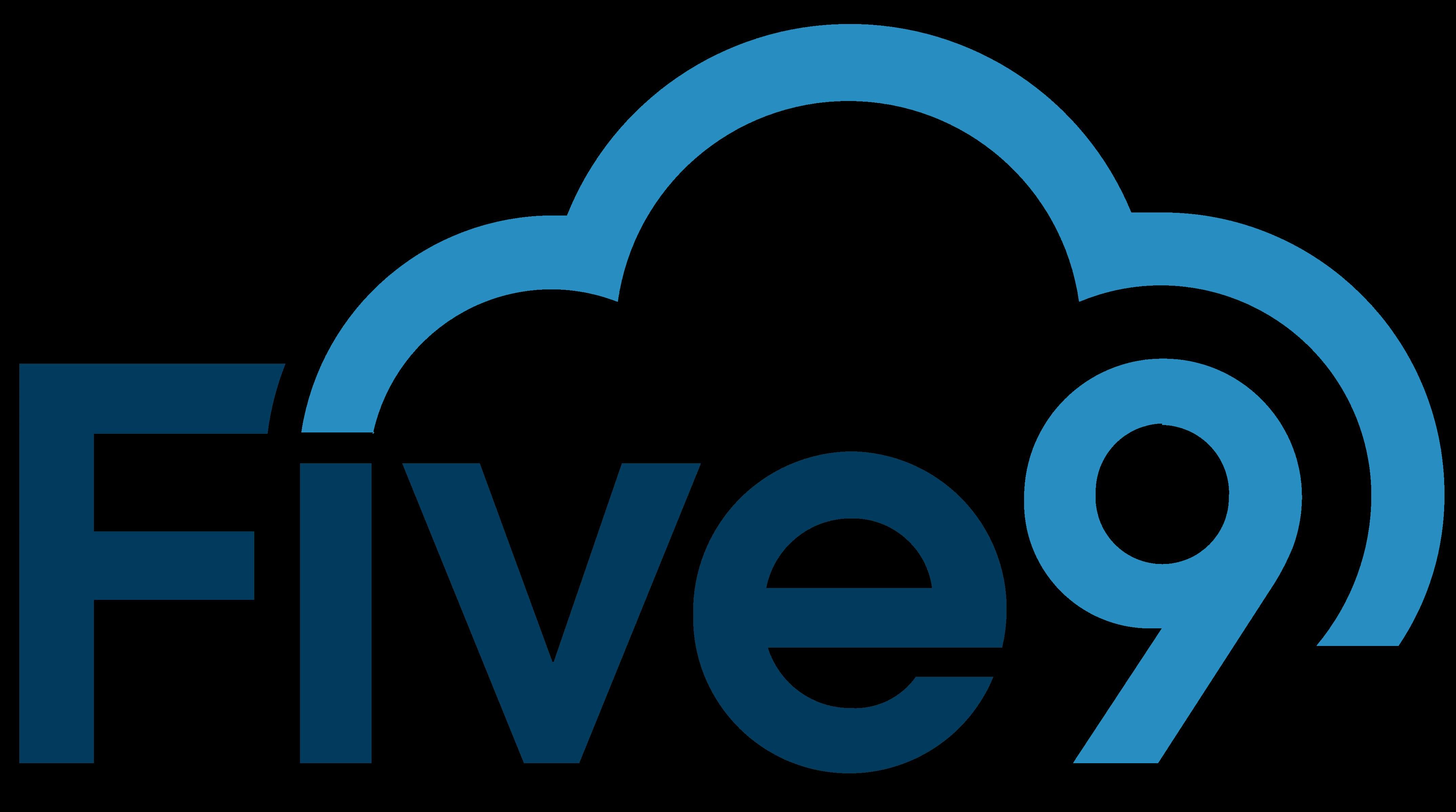 vesuvitas_Five9_logo_Five_9