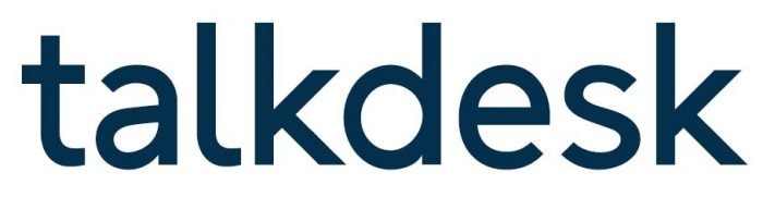 vesuvitas_talkdesk-logo